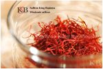 Buy saffron online in the Netherlands